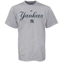 Yankees Tee Shirts