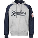 Yankees Sweatshirts