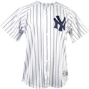 Yankees Jerseys