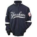 Yankees Jackets