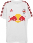 MLS Apparel