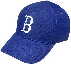Brooklyn Dodgers Hat