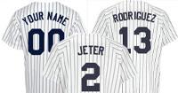 Yankee Jerseys