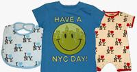 NYC Kids & Babies